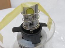 アビータケオカ自動車工芸 LEDヘッドランプの単体画像