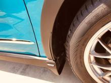 ライズSEIWA マルチガード カーボン柄 k385の単体画像