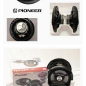 PIONEER / carrozzeria TS-F1634R