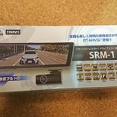 INNOVATIVE SRM-1