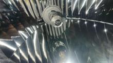 キャロル エコIPF HEAD LAMP BULB COMPACT 6500K H4 141 HLBの全体画像