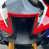 MITSUBA / ミツバサンコーワ バイク専用ドライブレコーダーEDR シリーズ GPS搭載モデル【ドラレコ】