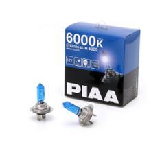 F800GS AdventurePIAA STRATOS BLUE 6000 H7 / HZ506の単体画像