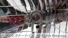 キャリイIPF LED HEAD LAMP BULB X2 H4 COMPACT / 141HLB2の全体画像