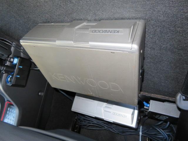 KENWOOD C510