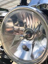 CB223SDAYTONA(バイク) フォースレイの単体画像