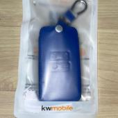 KW-Commerce GmbH  (kwmobile) Renault用  PUレザー ケース