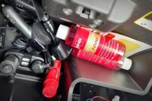 Lubross(ルブロス) ガソリン添加剤(燃料潤滑剤) TOPLUBE1000 150cc