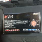 ENDLESS MX72