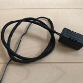 エーモン No.2880 USB電源ポート