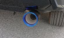 RAV4 PHVGANADOR Vertex 4WD / SUVの全体画像