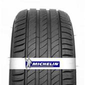 MICHELIN PRIMACY 4 205/55R16