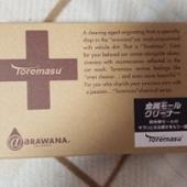 Toremasu / 洗車屋アラワナ ケミカル事業部 金属モールクリーナー