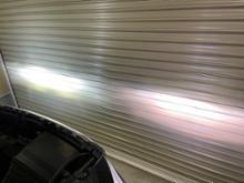 SQ5OPPLIGHT D3S LED ヘッドライトの全体画像