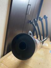 Z400FXモリワキ ショート管の全体画像