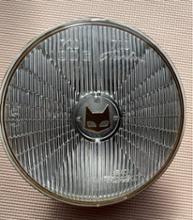 750SS Mach III (マッハ)MARCHAL 720クリア キティレンズの単体画像