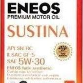 ENEOS SUSTINA 5W-30