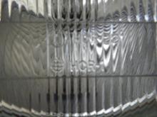 2206KOITO / 小糸製作所 HSSB-16-12HPの全体画像