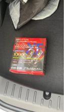 インプレッサ スポーツハイブリッドValenti ジュエルLEDヘッドバルブ XEシリーズ 10000lm D2Rの単体画像
