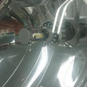 BORDAN バイク用LED H4