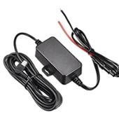YUPITERU OP-E487 USB電源直結コード