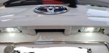 wincar T10 LED