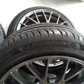 MICHELIN PRIMACY 3 205/45R17