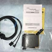 トヨタ(純正) USB/HDMI入力端子 086B0-00010
