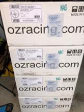 A3O・Z / O・Z Racing Leggera-HLTの単体画像
