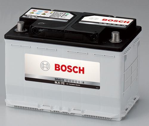 BOSCH BLACK-EFB BLE-70-L3