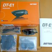 デイトナ DT-E1
