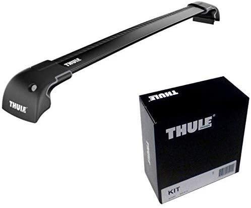 THULE ベースキャリア車種別専用キット