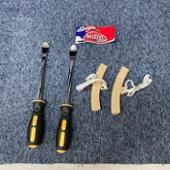 M.O.T.O.tools タイヤレバー