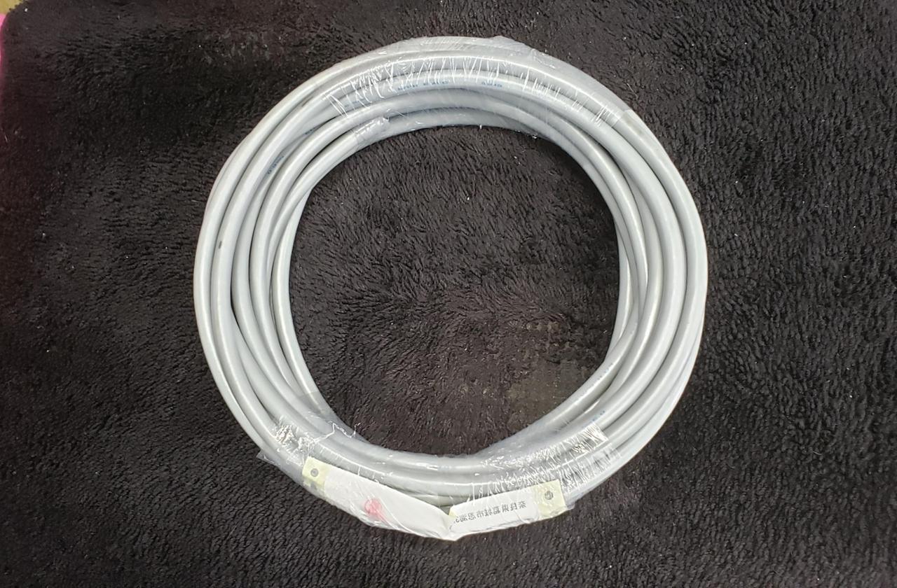 FUJI ELECTRIC WIRE / 富士電線工業 VCT-F 0.3-20C