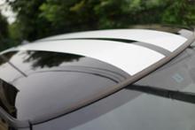 BMW MINI(純正) スポーツストライプ ルーフセット