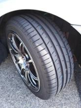 TOYO TIRES PROXES Sport 225/45ZR17