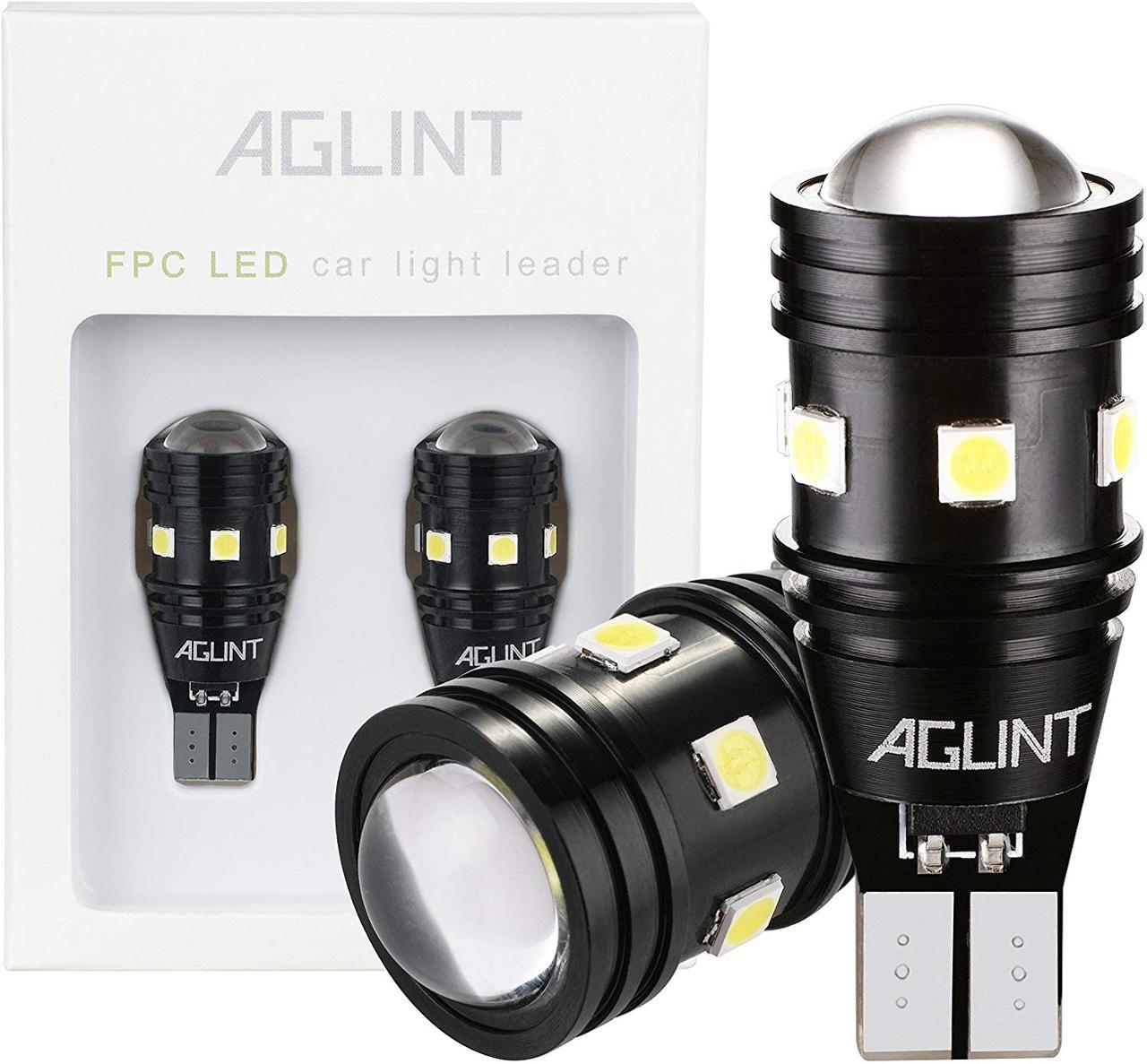 不明 T16 LED バックランプ