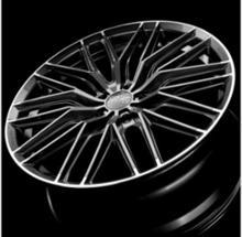 3008O・Z / O・Z Racing Racing I-Tech GranTurismo Hの単体画像