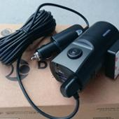TOSHIBA ドライブレコーダー PA5323N