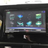 Panasonic CN-RE06WD