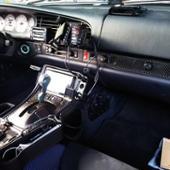 PIONEER / carrozzeria AVIC-RZ511