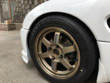 POTENZA RE-71RS 185/55R15