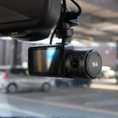 Vantrue ドライブレコーダー VANTRUE N4