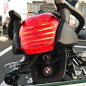 microstore front turn signal セット