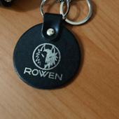 ROWEN JAPAN(TOMMYKAIRA JAPAN) キーホルダー