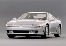 ディアマンテ三菱自動車(純正) 三菱純正アルミホイールの全体画像