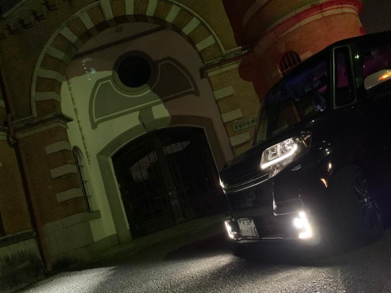 Crave / EL Dorado / NA Jack / NANKAI AUTO NA Jack ALLURE FRONT GRILLE