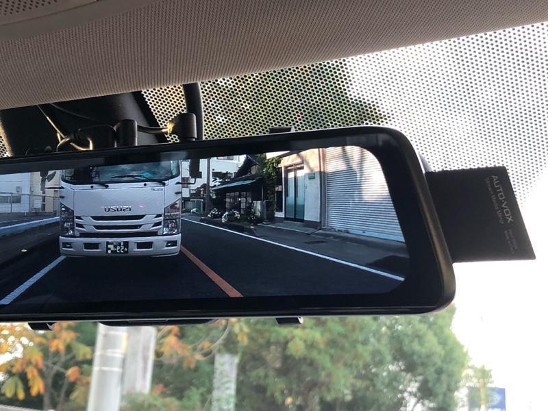 AUTO-VOX V5