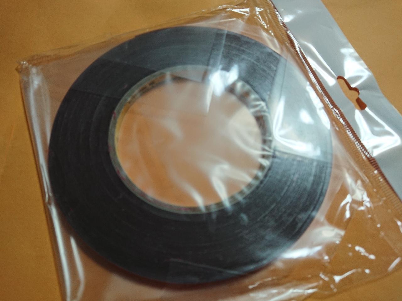 3M / スリーエム ジャパン Scotch 超強力両面テープ