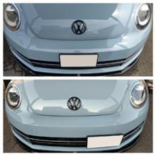 ザ・ビートル(カブリオレ)VW  / フォルクスワーゲン純正 バンパースムージングの全体画像